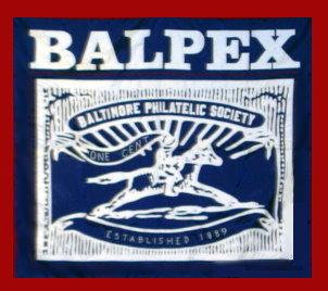 BALPEXFlag02