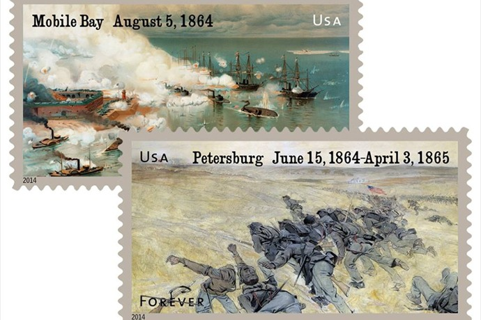 stamps_072914